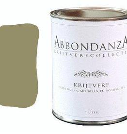 "Abbondanza Krijtverf collectie Krijtverf ""Canvas"""