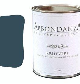 """Abbondanza Krijtverf collectie Krijtverf """"Dark Steel"""""""