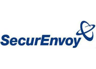 SecurEnvoy