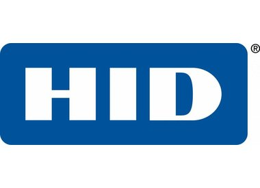 HID Global ActivID