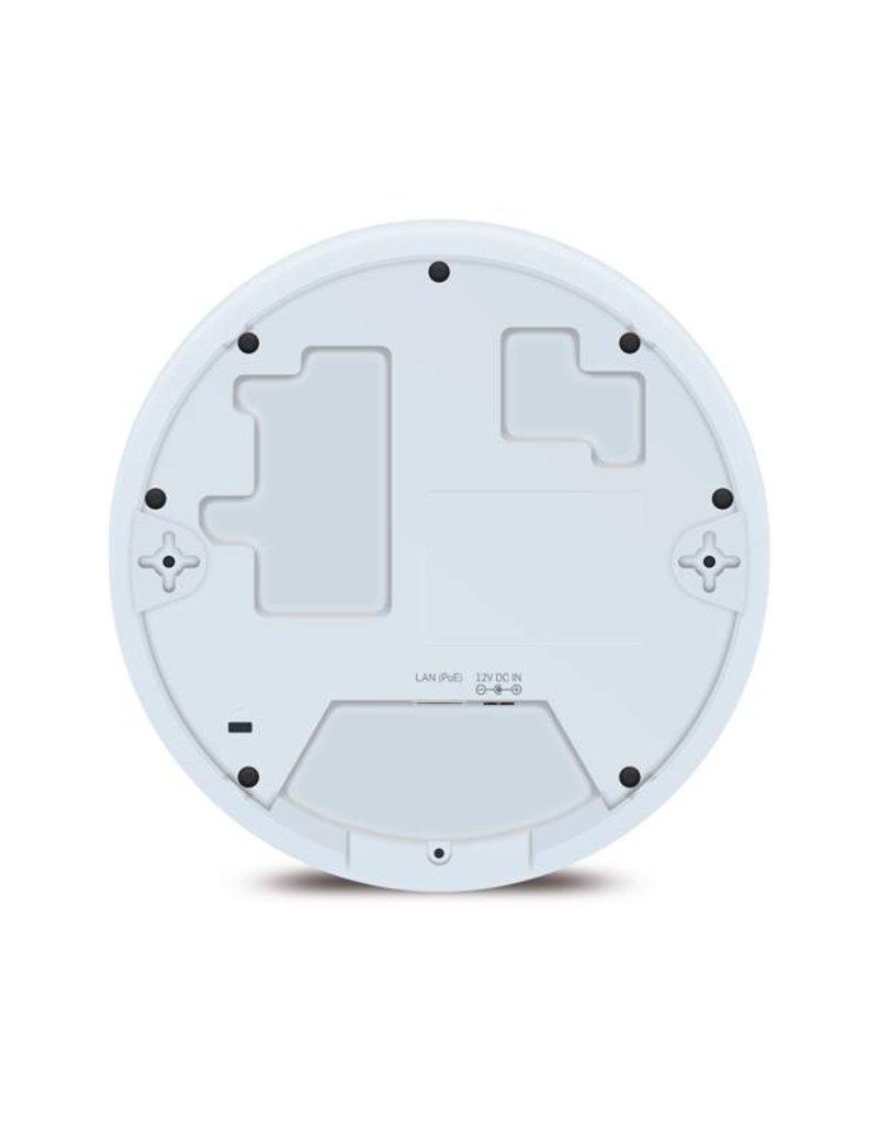 Sophos Sophos AP 55C Accesspoint