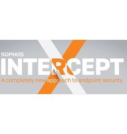 Sophos Sophos Intercept X