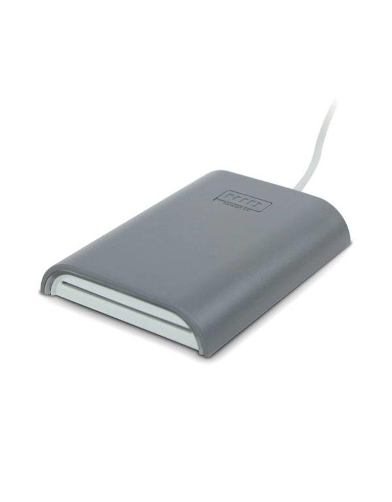 Omnikey Omnikey ® 5422 | Dual Interface Reader