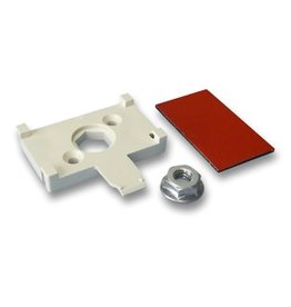Omnikey HID Mounting Accessory Pack