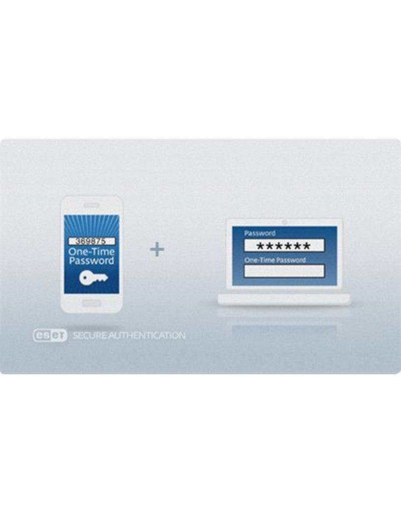 Eset ESET Secure Authentication