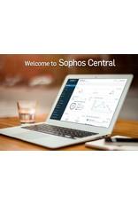 Sophos Sophos Wireless Standard