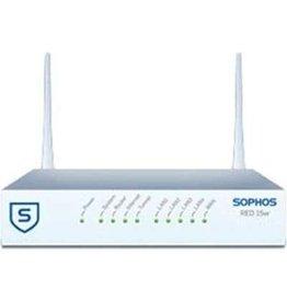 Sophos Sophos RED 15 Wireless