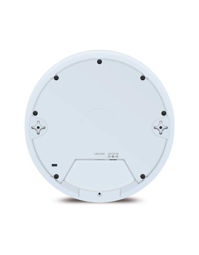 Sophos Sophos AP 100C Accesspoint
