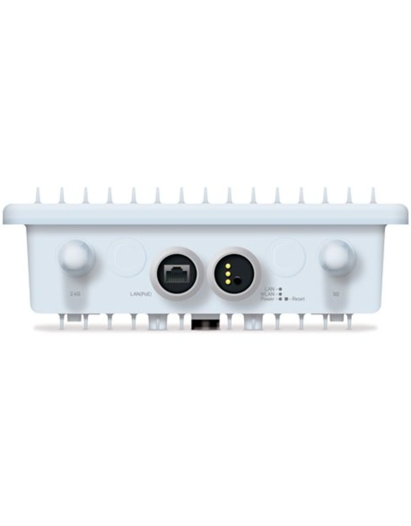 Sophos Sophos AP 100X Outdoor Access Point