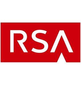 RSA Security RSA SECURID® ACCESS Trial
