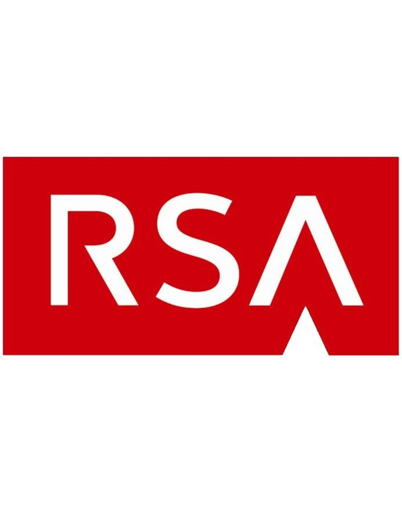 RSA Security RSA SECURID® ACCESS Trial