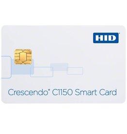 HID Global ActivID Crescendo C1150