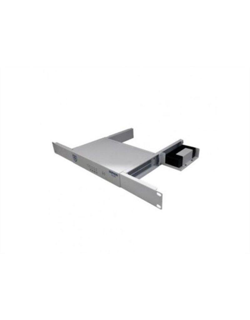 Sophos Rackmount kit voor Sophos 85 105 en 115 modellen