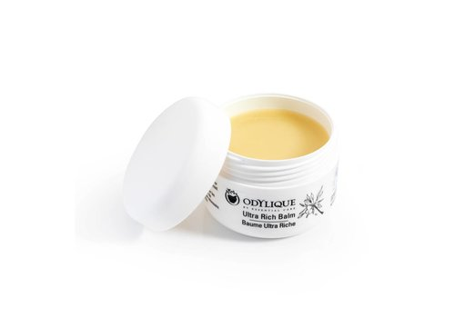 Odylique Organic Ultra Rich Balm