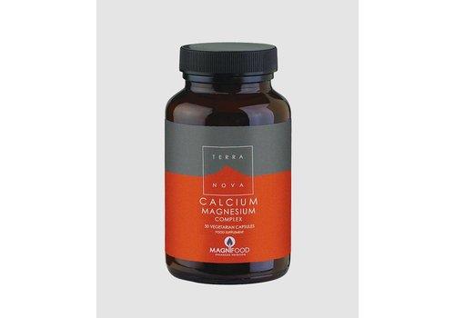 Terranova Calcium Magnesium Complex