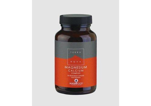 Terranova Magnesium Calcium Complex