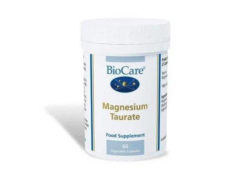 BioCare Magnesium Taurate