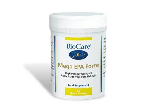 BioCare Mega EPA Oil