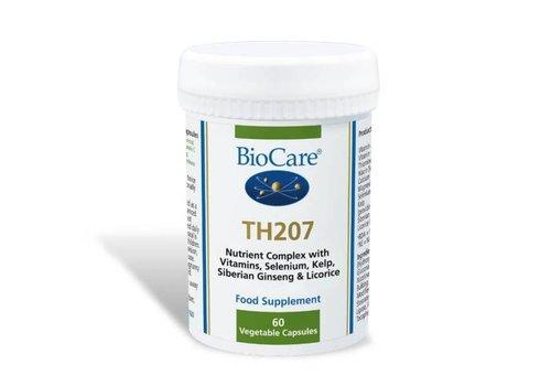 BioCare TH207