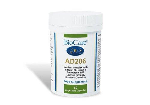 BioCare AD206