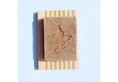 Pure Nuff Stuff Handmade Soap - Dogs Body