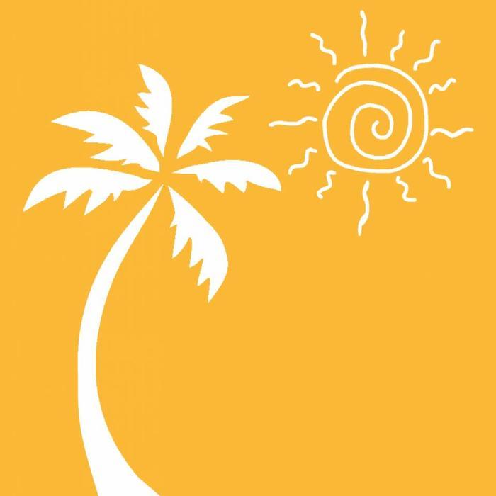 Sun & Summer Care