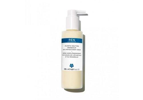 REN Atlantic Kelp & Magnesium Body Cream
