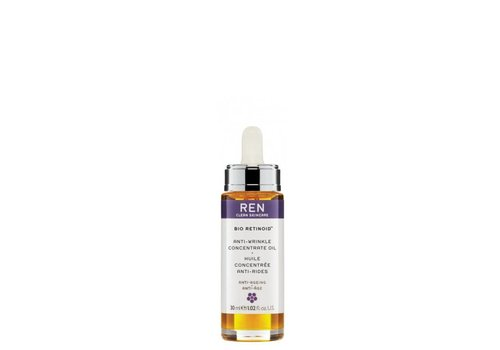 REN Bio Retinoid Anti-Wrinkle Concentrate