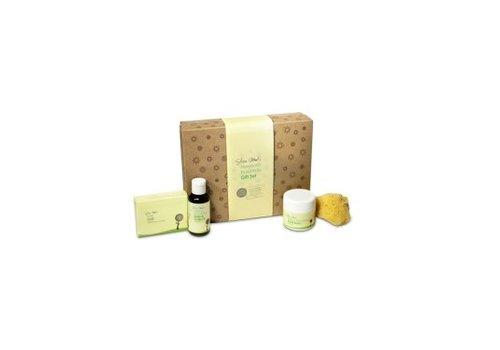 Shea Mooti Gift Set - Newborn Essentials