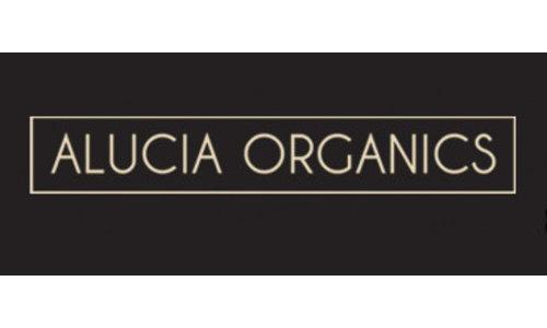 Alucia Organics