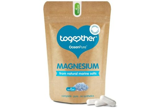 Together Health Magnesium
