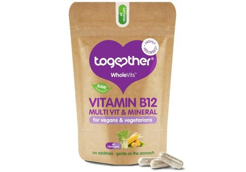 Together Health B12 Complex