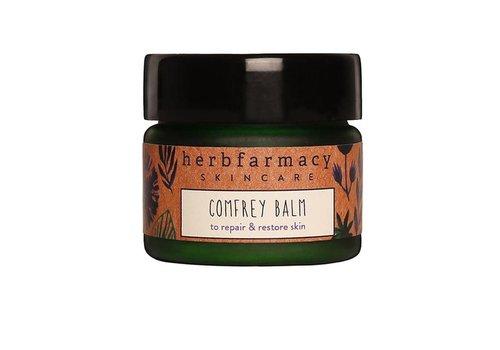 Herbfarmacy Comfrey Balm