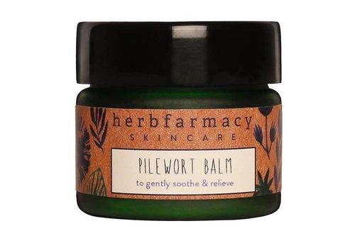 Herbfarmacy Pilewort Balm
