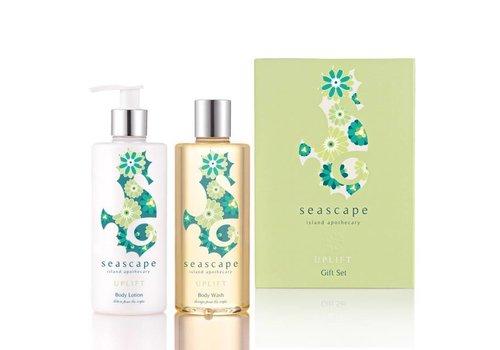 Seascape Gift Set - Uplift