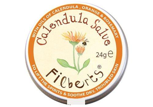 Filberts of Dorset Salve: Calendula 24g