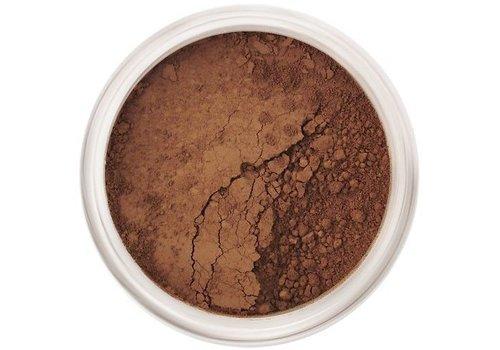 Anita Grant Mineral Foundation: All Spice