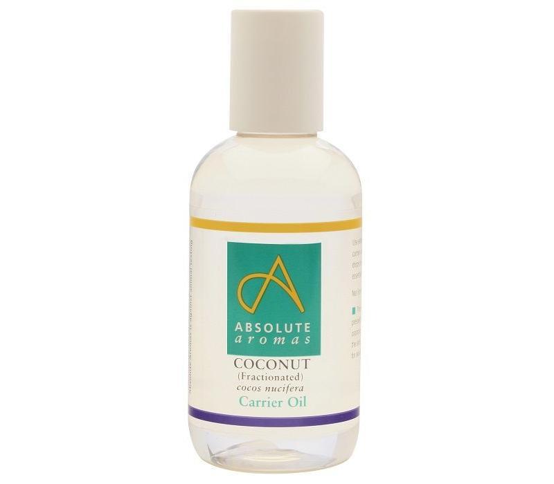 Coconut Oil 150ml
