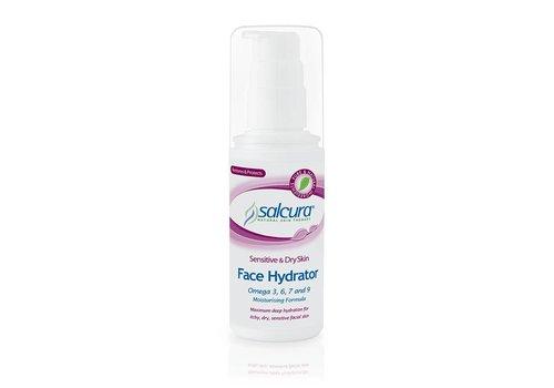 Salcura Face Hydrator
