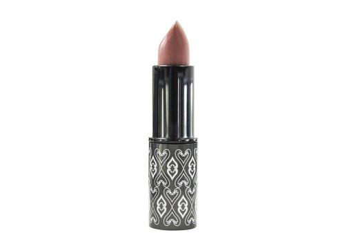 Beauty Without Cruelty Matte Moisturising Lipstick: Cioccolata