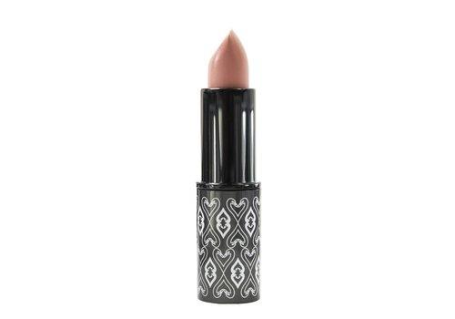 Beauty Without Cruelty Matte Moisturising Lipstick: Dishabille