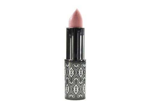 Beauty Without Cruelty Matte Moisturising Lipstick: Promise