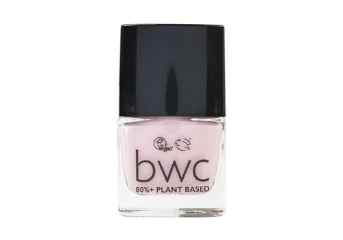 Beauty Without Cruelty Nail Colour: Ain't I Cute