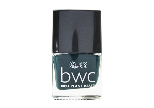 Beauty Without Cruelty Nail Colour Elements of Nature: Becalmed 9ml
