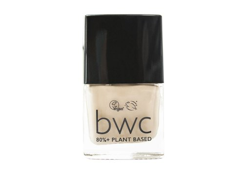 Beauty Without Cruelty Nail Colour: Castle in the Sand