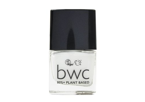 Beauty Without Cruelty Nail Colour Elements of Nature: Crest of the Wave 9ml