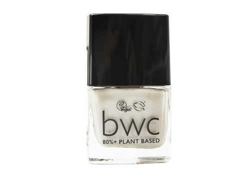 Beauty Without Cruelty Nail Colour Elements of Nature: Florida Beach 9ml
