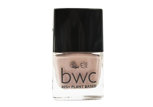 Beauty Without Cruelty Nail Colour: Naked Bathing