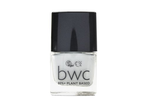 Beauty Without Cruelty Nail Colour Elements of Nature: Soft Rain 9ml
