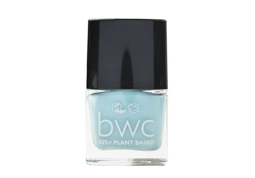 Beauty Without Cruelty Nail Colour: Wind In My Feathers